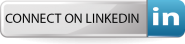 Linkedin Button Otter Creek Law
